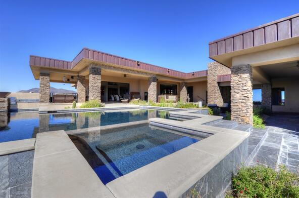 40425 N. 109th Pl., Scottsdale, AZ 85262 Photo 35