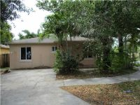 Home for sale: 1608 S.W. 2nd Ct., Homestead, FL 33030