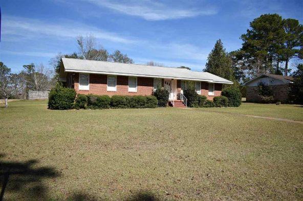 114 Mcswean Dr., Abbeville, AL 36310 Photo 28