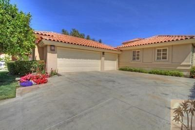 54760 Riviera, La Quinta, CA 92253 Photo 17