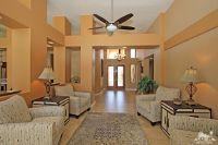 Home for sale: 15 Taylor Avenue, Palm Desert, CA 92260