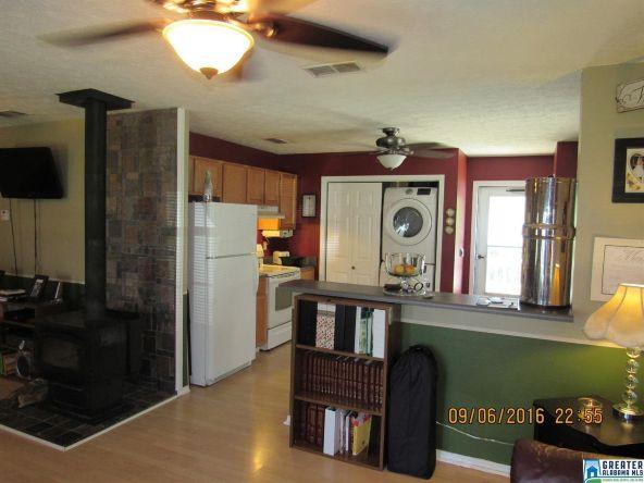 603 Morris Ave., Sylacauga, AL 35150 Photo 26