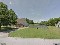 Home for sale: Craighead Forest, Jonesboro, AR 72404