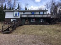 Home for sale: N6935 Cth A, Deerbrook, WI 54424
