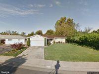 Home for sale: La Colina, Carmichael, CA 95608