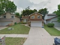 Home for sale: 92nd, Urbandale, IA 50322