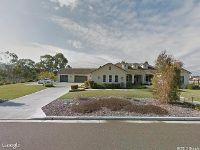 Home for sale: Quarter Horse, Santa Maria, CA 93455