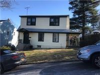 Home for sale: 5 Aka 7 Howard Pl., Yonkers, NY 10701