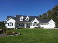 Home for sale: 919 Kelland Dr., Norfolk, NE 68701