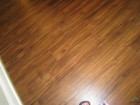 Home for sale: 201 Pecan St., Frankston, TX 75763