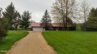 Home for sale: 5892 S. Il Rt 78, Stockton, IL 61085