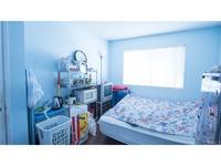 Home for sale: 8057 Larson Avenue, Garden Grove, CA 92844