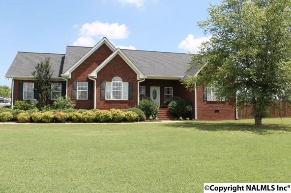 28 Fields Dr., Rainsville, AL 35986 Photo 1