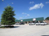 Home for sale: 1220 Pocalla Rd., Sumter, SC 29150