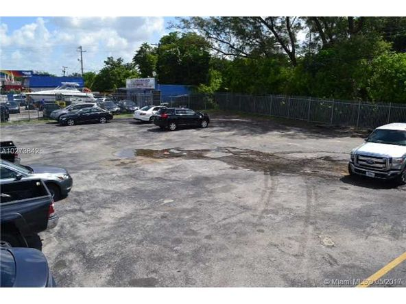 12931 Northwest 27th Ave., Miami, FL 33167 Photo 4