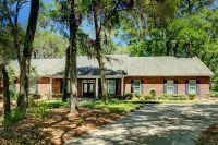 Home for sale: 103 N. Windward, Saint Simons, GA 31522