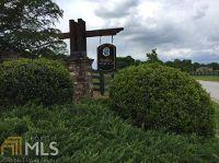 Home for sale: 0 Mountain Vista, Clarkesville, GA 30523