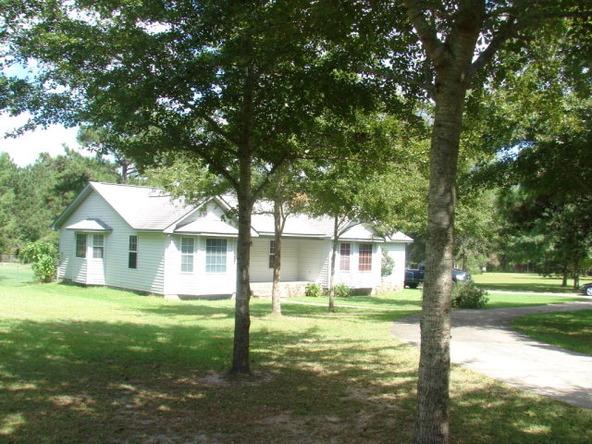 1491 Ashford Rd., Ashford, AL 36312 Photo 45