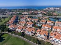 Home for sale: Tennis Villas Dr., Dana Point, CA 92629