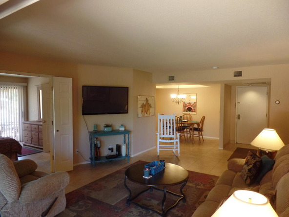 12212 N. Paradise Village Parkway, Phoenix, AZ 85032 Photo 1