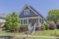 Home for sale: 579 Village Rd., Madison, GA 30650