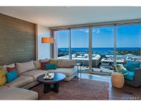 Home for sale: 1555 Kapiolani Blvd., Honolulu, HI 96814