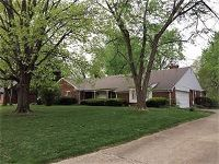 Home for sale: 5442 Far Hill Rd., Indianapolis, IN 46226