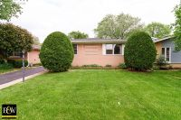 Home for sale: 1343 S. Highland Avenue, Arlington Heights, IL 60005