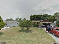 Home for sale: Albin, Cocoa, FL 32927