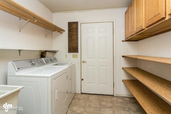 16767 E. Back Acres Avenue, Palmer, AK 99645 Photo 21
