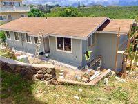 Home for sale: 99-569 Aiea Heights Dr., Aiea, HI 96701