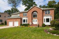 Home for sale: 65-67 Oak Ave., West Orange, NJ 07052