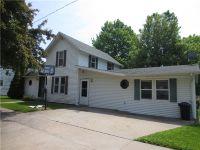 Home for sale: 609 W. Jefferson St., Washington, IA 52353