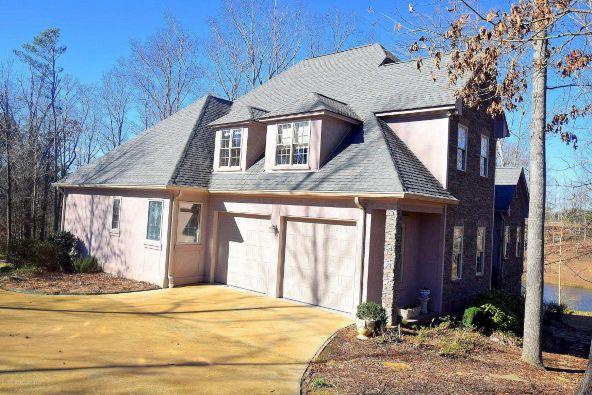 70 County Rd. 22, Arley, AL 35541 Photo 34