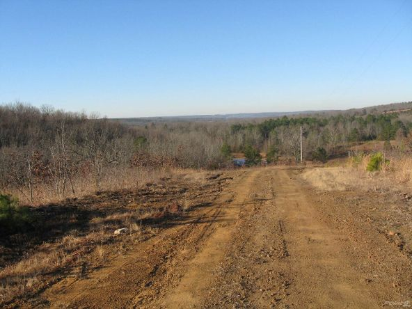 Hwy. 92, 3 Acre Tracts, Springfield, AR 72157 Photo 1