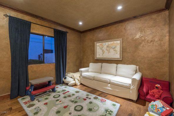 9016 N. 60th St., Paradise Valley, AZ 85253 Photo 21