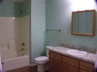 Home for sale: Tbd Bluebird Dr., Cedarville, AR 72932