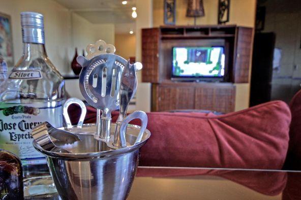 10841 N. Mountain Vista Ct., Fountain Hills, AZ 85268 Photo 31