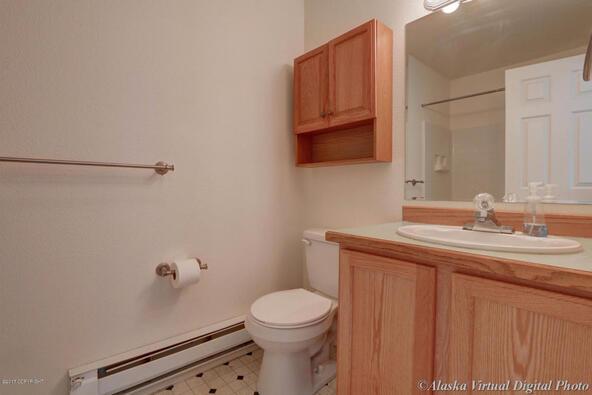 1231 W. 7th Avenue, Anchorage, AK 99501 Photo 14