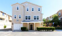 Home for sale: 335 Matthew Way Unit 101, Buellton, CA 93427