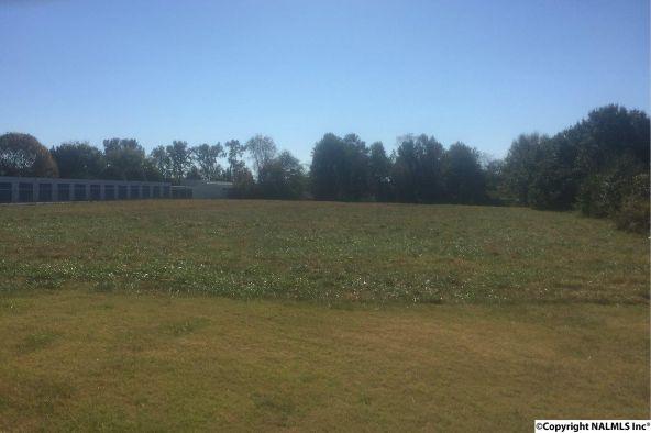 2600 Winchester Rd., Huntsville, AL 35811 Photo 7