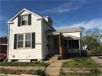 Home for sale: 329 East Hoffmeister Avenue, Saint Louis, MO 63125