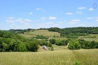 Home for sale: 480 Snuff Branch Rd., Pulaski, TN 38478
