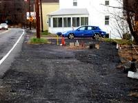 Home for sale: 514-520 Main St., Eynon, PA 18403