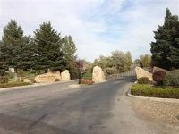 Home for sale: 3431 Rim Rock, Kimberly, ID 83341