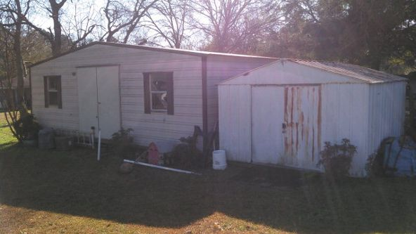 106 Weeping Willow, Abbeville, AL 36310 Photo 4