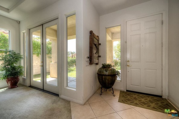 47630 Via Florence, La Quinta, CA 92253 Photo 1