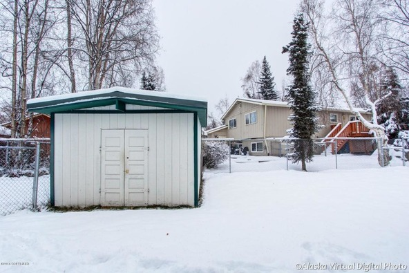 3731 Westminster Way, Anchorage, AK 99508 Photo 32