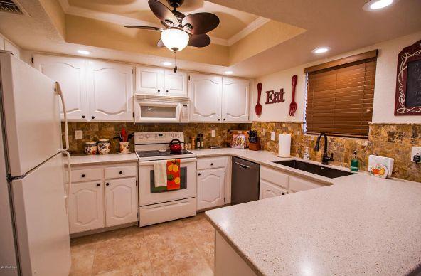 12222 N. Paradise Village Parkway, Phoenix, AZ 85032 Photo 13
