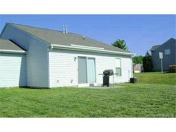 1527 Harland St., Charlotte, NC 28216 Photo 2